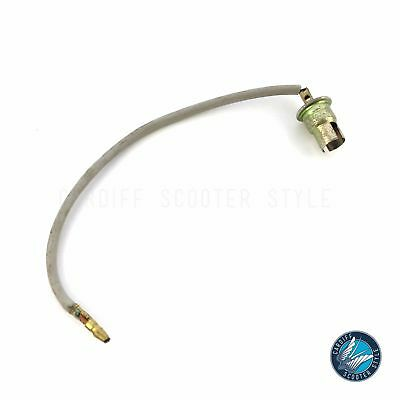 Lambretta GP LI SX TV Series 3 High Quality Speedo Bulbholder