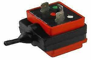 Vespa PX LML PK T5 Indicator Flasher Unit 12v Ac