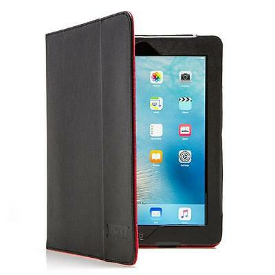 Port Designs Bergame III Protective Case for iPad 2,3,4