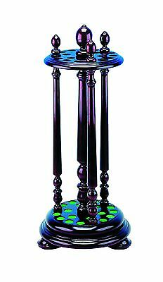 Reproduction Cue Stand for 18 Cues