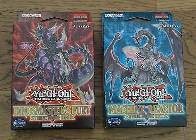 Yu-Gi-Oh! Destiny Soldiers 24 Booster Display Deutsch 1. Auflage Neu & OVP