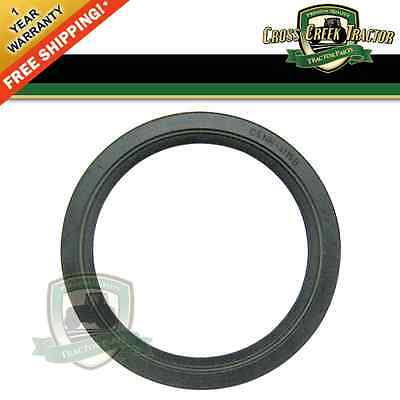 C5NN4115B NEW Tractor Rear Axle Outer Seal FORD 2000, 3000, 2600, 3600, 2310+