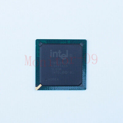 INTEL SOUTHBRIDGE CHIPSET FW82801DB DRIVER FOR WINDOWS 10