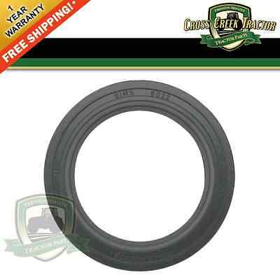 C5NN4233A NEW Ford Tractor Rear Axle Inner Seal 8N NAA 600 700 800 900 601 701+
