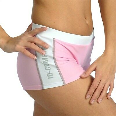 iQ UV 300 Hot Pants iQ-Company rose Women