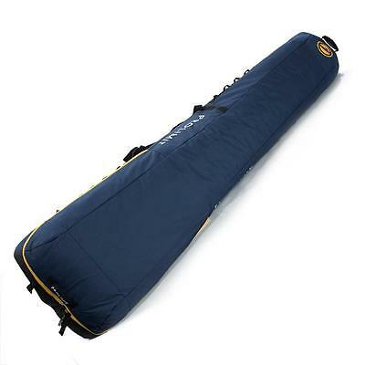ProLimit Session Aero Boardbag