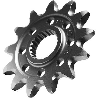 NEW Tag Metals Honda XR400R 1996-2004 Motorbike Gearbox Front Sprocket 14 Tooth