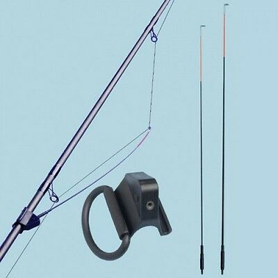 Premier Tipmaster Feeder Tip Master Bite Indicator Quiver Rod Method Rig Fishing
