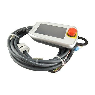 Bosch Touch MobilePanel Mobile Panel