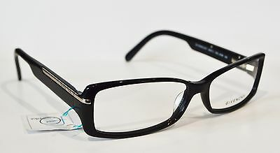 Occhiale Vista Givenchy 713s 700s 53/14 135 Nuovo New