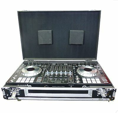 LASE ATA Style Case for Pioneer DDJ - SZ  Controller  (Road Ready)