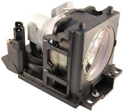 Dngo Hitachi Dt00691 Oem Projector Lamp Equivalent With Housing