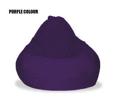 Bean Bags Made In Australia Large Jumbo & Giant Sizes Available 16 Colours