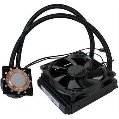 EVGA HYBRID Water Cooler (All in One) for GTX 1080 and 1070 400-HY-5188-B1