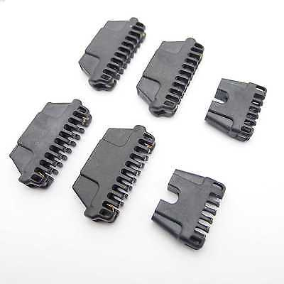 6x Replacement Hair Removal Thermicon Tips Blades For No No 8800 Pro3 Pro5