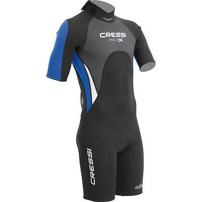 Cressi Sub Med X Junior