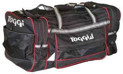 NEW Toggi Coast 2 Country Commodore Large Holdall Sports Luggage Bag RRP £49.99