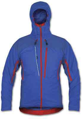 Paramo Mens Enduro Jacket...RRP £370...40% OFF...2 Colours Available