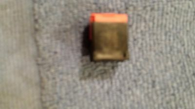 TE Connectivity/Amp 1452015-2 Connector  Lot of 100 pcs.
