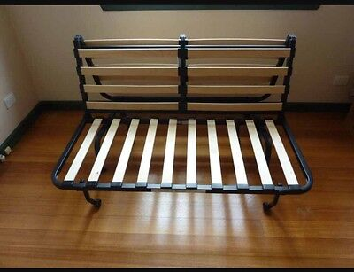 Ikea Lycksele Chair Bed 163 31 00 Picclick Uk
