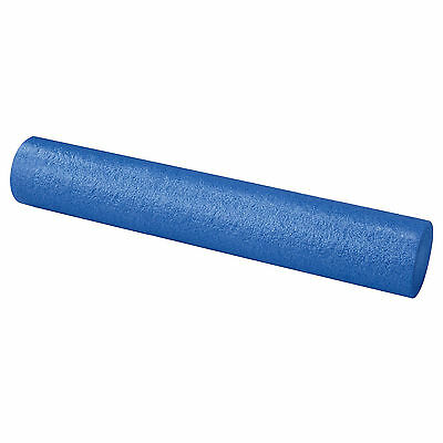 BODY SCULPTURE Foam Roller Exercise Fitness Yoga Physio Gym