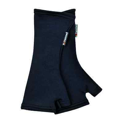 Extremities Wrist Gaiter Powerliner 2 Sizes Available!!