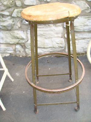 1900 1950 Benches Amp Stools Furniture Antiques 295