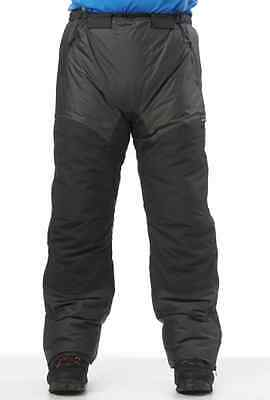Paramo Unisex Torres Overlaying Insulating Trousers RRP £150!!