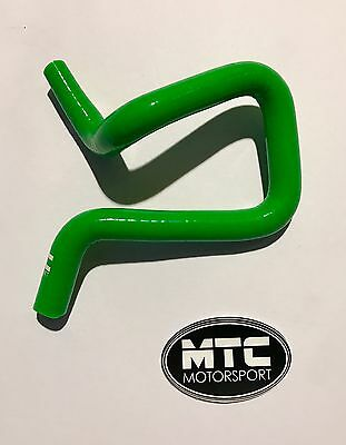 Mtc Motorsport Z20Let Z20Leh Silicone One Way Breather Green! Astra Vxr Gsi