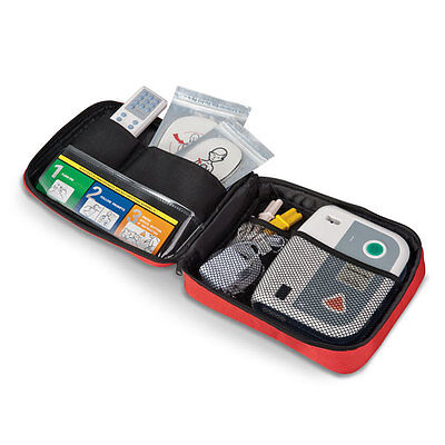 XFT AED TRAINER 2 PACK (2 x SINGLES UNITS)