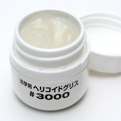 Helical Grease  #3000 15ml  Made in Japan