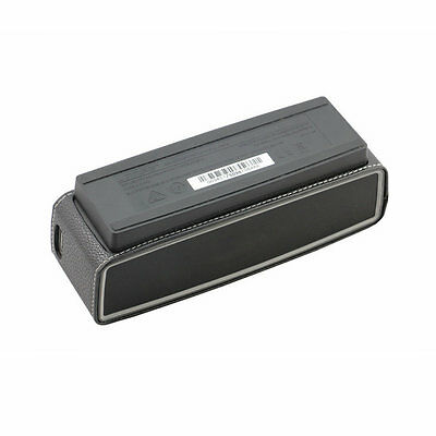 PU Protective Case Cover Skin For Bose-SoundLink Mini 2 Bluetooth Speaker NR