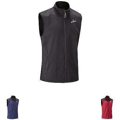 Stuburt Urban Bonded Fleece Golf Gilet