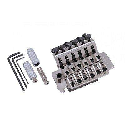 Gotoh Floyd Rose Licensed Bridge GE1996T