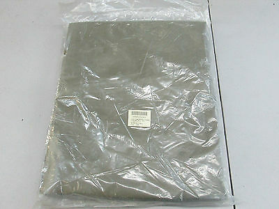NOS in package USGI MUTT M151 Jeep Front Seat bottom cushion
