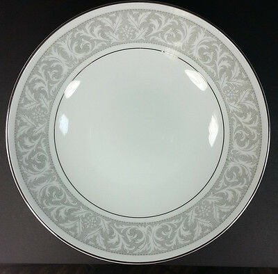Imperial China W Dalton 5671 Whitney Vegetable or Serving Bowl 9""