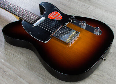 fender american special telecaster wiring diagram understanding  fender american special hss wiring diagram moreover wiring diagramtelecaster wiring diagram moreover fender telecaster wiring diagramwiring