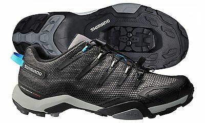 Shimano MT44 Commuter Shoes NEW Bicycles Online