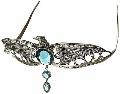 Harry Potter - Ravenclaw Diadem