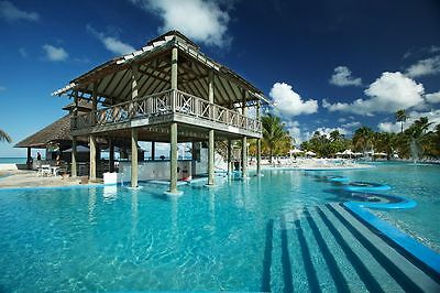 Caribbean Antigua Package Holiday Perfect for Couples, Honeymooners & Families