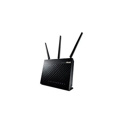 Routers - Asus RT-AC68U