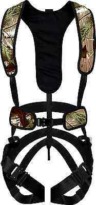 Hunter Safety System Bowhunter Harness, XX-Large/3X-Large New!