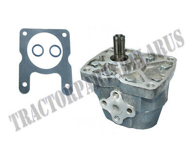 Belarus tractor power steering gear pump 50 80 82 500 800 820 900 5000 8000 9000
