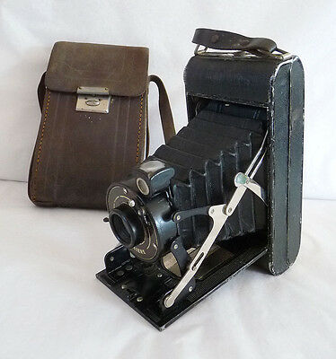 Photographie ancienne photo cam scopes items for Chambre 4x5 folding