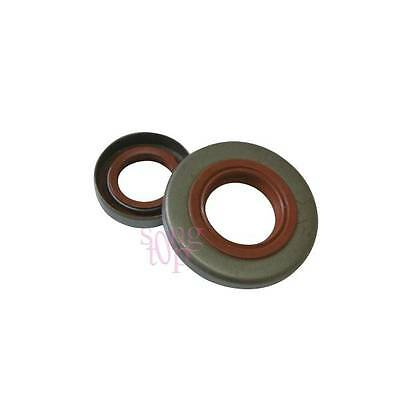 OIL VACUUM SEAL kit FOR STIHL 024 026 MS240 MS260 ChainSaw