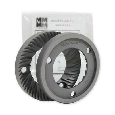 Blades/Burrs, Mazzer Super Jolly & Mini Elec 64mm Genuine