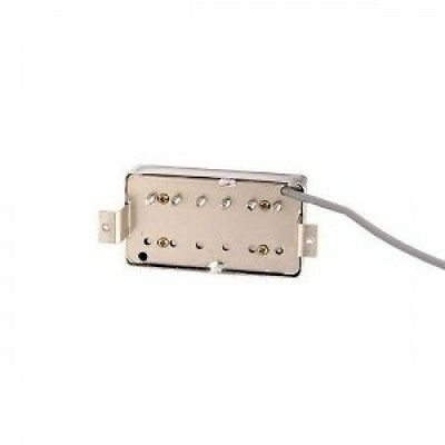 Gibson Gear Angus Young Signature Pickup. Best Price