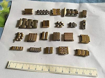 Scrap For Gold And Other Precious Metals Recovery   63 Grammi