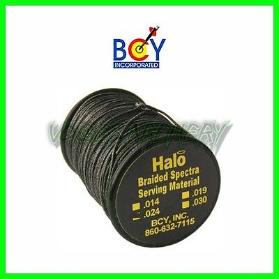 BCY Halo Braided serving for Compound Recurve  Archery Strings