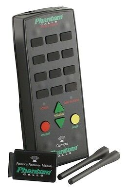 Extreme Dimension Wildlife Calls Pro-Series Upgrade Kit. Shipping is Free